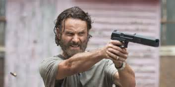 how to get your hair like rick grimes lord have mercy rick grimes gif images page 45 tell