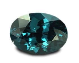 color changing gemstones 0 54 carats color change garnet gemstone
