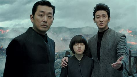 along with the gods korean movie free online film distribution in south korea film undergoes upheaval