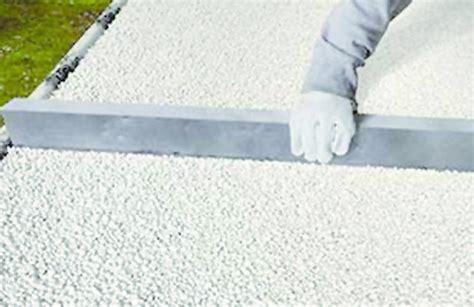 come posare le piastrelle pavimento come posare il pavimento esterno