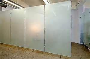 wall divider ideas wall dividers ideas home decor interior exterior