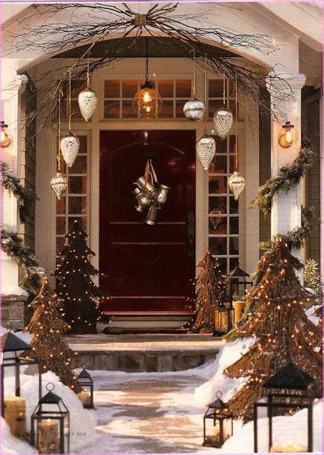 christmas front door decorations ideas home design ideas front door christmas decorating ideas