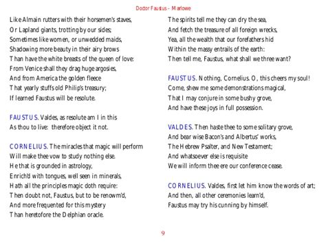 Doctor Faustus Essay by Dr Faustus Essay King Lear And Doctor Faustus Similarities And Differences Essay Can Faustus