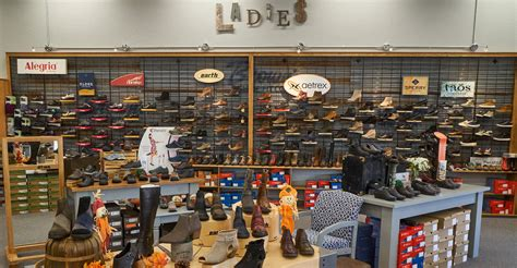 shoe store near me closest shoe store sneaker stores home decor more table hi