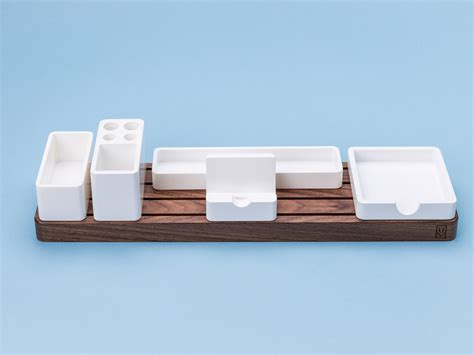 modular desk organizer gather modular desk organizer imboldn