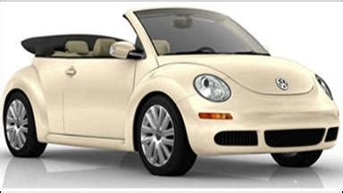 volkswagen sign and drive credit score armstrong volkswagen in gladstone or 97027 citysearch