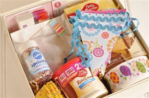 birthday box your homebased mom