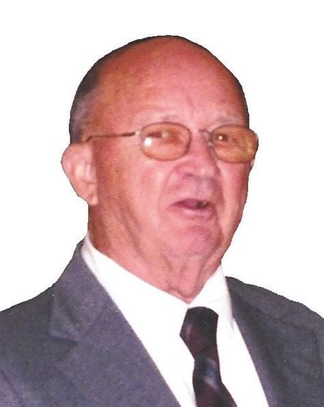 griffin hillcrest funeral home 28 images obituary of