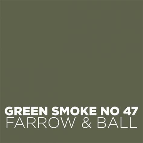 green paint swatches green smoke no 47 paint swatch green paint swatches