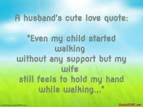 Love Quotes Wife by Quotes About Love Wife Quotesgram
