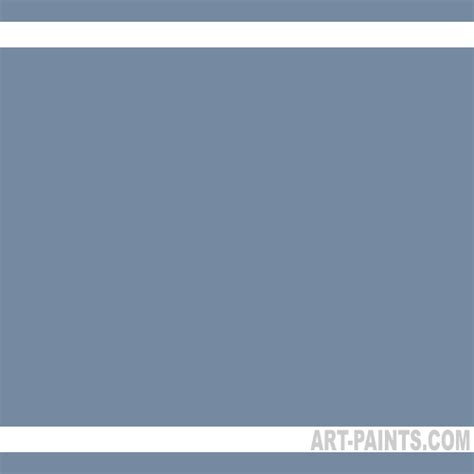 slate blue satin finishes spray paints 7923830 slate blue paint slate blue color american