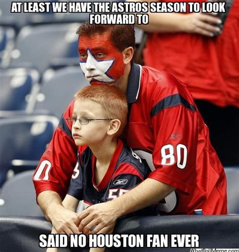 Houston Astros Memes - 17 best images about favorite sports stuff on pinterest