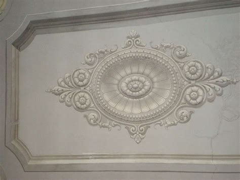 decorare soffitto decorare il soffitto bagno foto design mag
