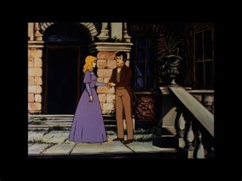 charles dickens animated biography charles dickens great expectations an animated classic