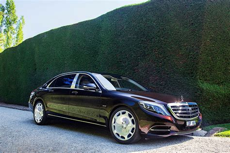 car gallery 2016 mercedes benz s class maybach inspirational maybach 62 s 2011 interior and mercedes benz s class maybach x222 2015 2016 autoevolution