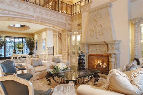 french chateau interior design french chateau style house french chateau