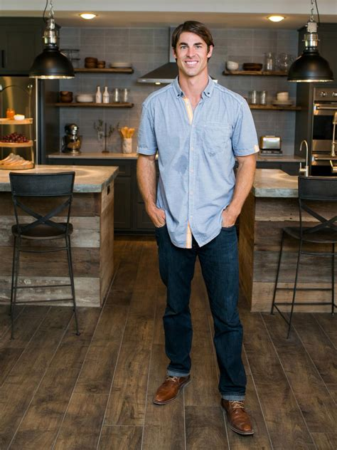 fixer upper design tips a waco bachelor pad reno hgtv s decorating design blog hgtv