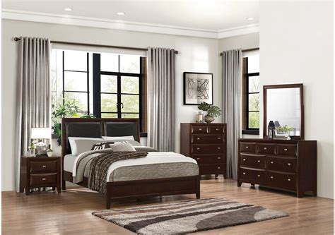 lacks bedroom furniture lacks bedroom furniture sets cryp us