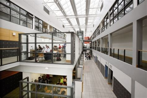 Dublin Business School Mba Fees by Dublin S Serviced Office Market Grows By 43 Ireland