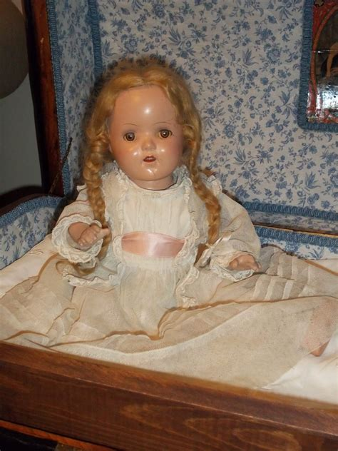 composition doll collectors composition doll collectors weekly