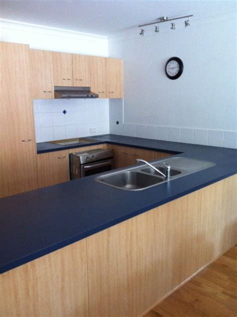 how to clean granite bench top gallery renew kitchen and bathroom resurfacing