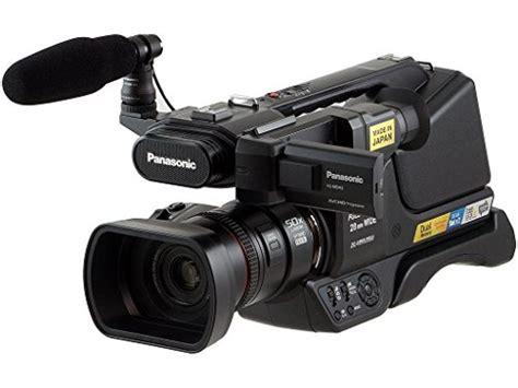 Cashback Panasonic Camcorder Hc Mdh2 Hc Mdh2 Datascript panasonic hc mdh2 avchd hcmdh2 shoulder mount camcorder pal desertcart