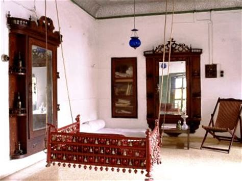 indoor swings for home india bijayya home interior design traditional indian decor