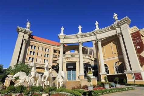 caesars atlantic city table best atlantic city casinos for on blackjack or