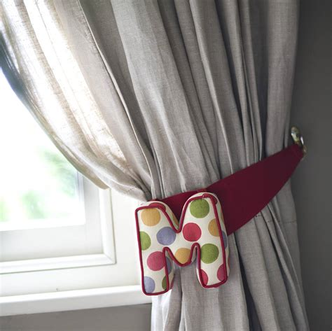 hooks to hold back curtains where to position metal curtain tie backs savae org