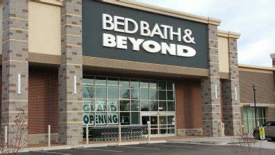 bed bath beyond raleigh bed bath beyond holly springs nc bedding bath