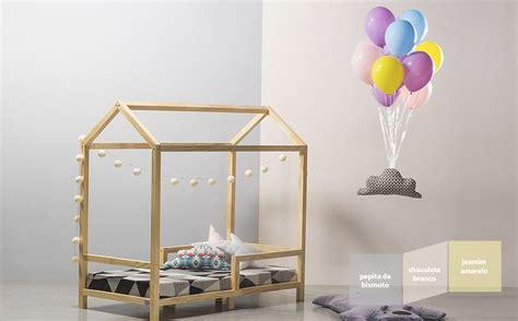 decorar quarto simulador tintas suvinil decora 231 227 o quartos de beb 234 s sua casa