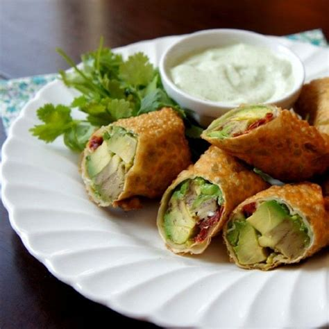 best super bowl appetizers ideas top 10 best super bowl appetizer ideas