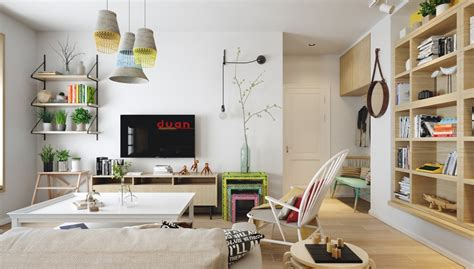 nordic living room nordic living room interior design bring out a cheerful