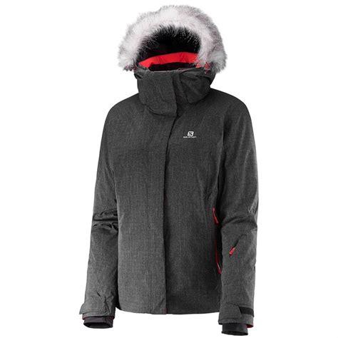 Soft Jackeet Air Blink Cincin Sam Gal V salomon brilliant jacket s evo
