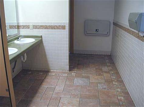 commercial bathroom tile office designs ideas popular house plans and design ideas