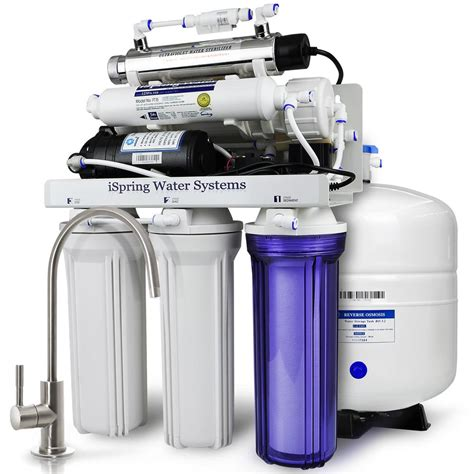 reverse osmosis under sink system water filtration systems water filtration systems repair