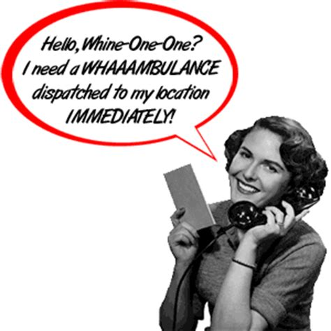 Wambulance Meme - time to call the wambulance bodybuilding com forums