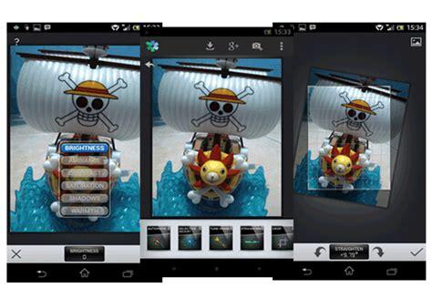unduh segera kumpulan 7 tema android terbaik ini 6 aplikasi photography terbaik untuk android