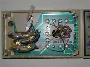 honeywell thermostat wiring diagram ruud 13 get free image about wiring diagram