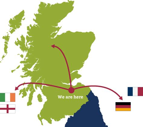 Part Load Removals by Shared Part Load Removals From Scotland To Europe Rss