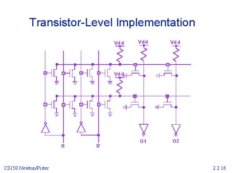 transistor max level transistor level up 28 images transistor level shifter pullup and pull cmos transistor wroc
