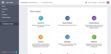 membuat form login di android cara membuat login facebook di android codepolitan com