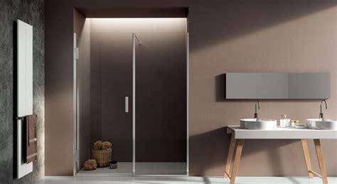 docce calibe vendita box doccia calibe come si monta un box doccia