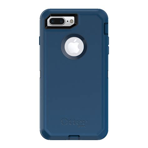 otterbox iphone 8 plus iphone 7 plus defender series tek shanghai