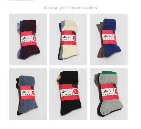 Cuci Gudang Black Polo Shirt Premium Wyloz 100 Cotton buy cuci gudang paket 4set lebih murah basic socks random color good quality 6 warna 100