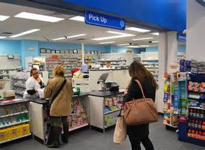 Pharmacy Tech At Cvs by Gallup Pharmacies Stand In Customer Service Cdr Chain Review