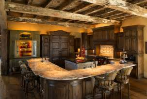 Rustic Cooking Rustic Lodge Photos Best Home Decoration World Class