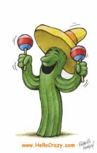 Www hellocrazy com dancing cactus