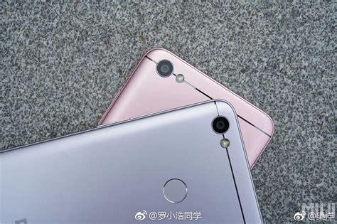 Sarung Back Cover Army Xiaomi Redmi Note Gagah Seperti Tni Abri 10 best cases for xiaomi redmi note 5a prime