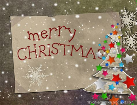 merry christmas   greeting  cards  email  facebook wishes images animation